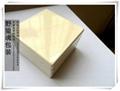 米黄色亮光表盒 3