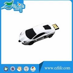 2015 new product promotional USB with custom logo