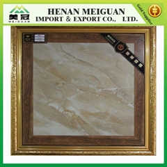 Promotion cheap 600 x600mm ceramic rustic flooring tile