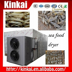 low consumption cost kinkai electric