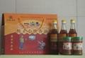 一滴香香油礼盒 5瓶装