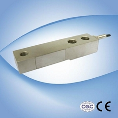 Single Shear Beam Load Cell