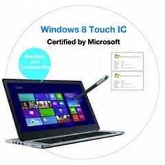 Windows 8 Solutions