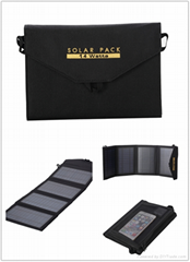 14w Portable Solar Chargers