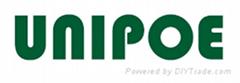 UNIPOE Information Technology Co., Ltd.