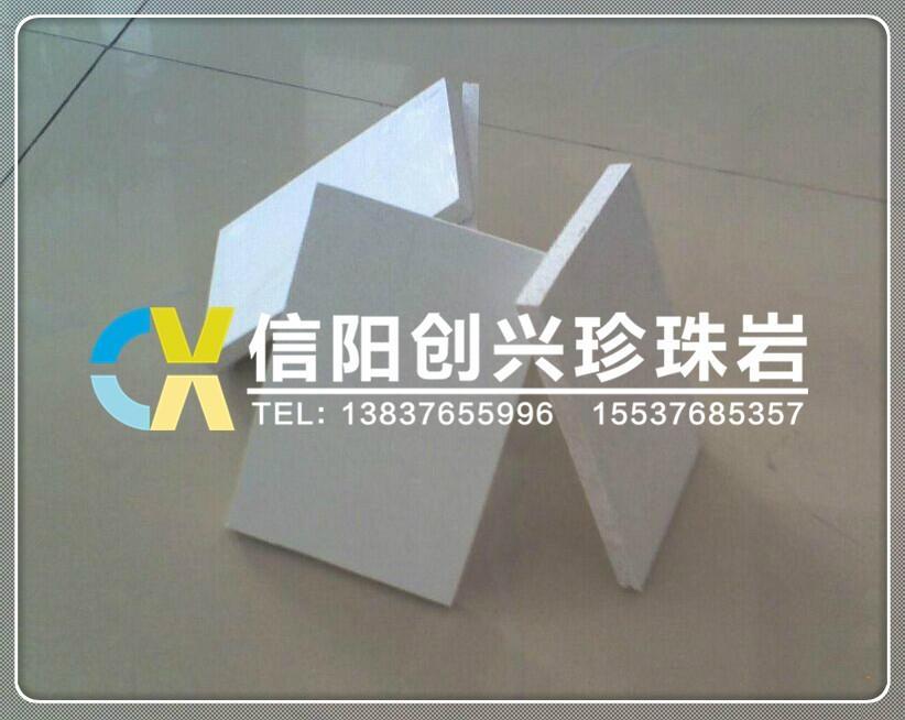 供应防火节能的珍珠岩门芯板 1