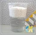 FG水面油污化學液體吸附顆粒