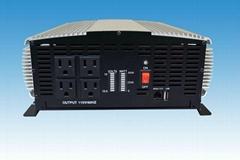 5000W power inverter