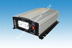 1000W pure sine wave power inverter