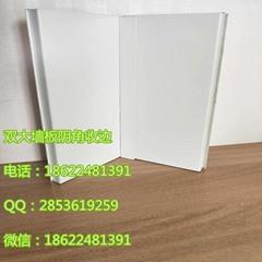 銷售北京雙大機房彩鋼板特製門窗口