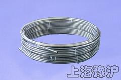 蒙乃爾400不鏽鋼管