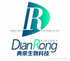 Tianjin City Dian Rong Biological Technology Co.,Ltd