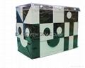 Basic EVA Foam Building Block, 68 piece 2