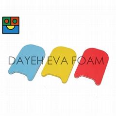 EVA Foam Kickboard