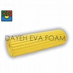 EVA Foam Corner Safe Protect Cushion