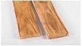 Acacia wood real wood floor 3