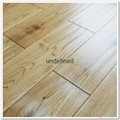 Supply  oak antique wood flooring