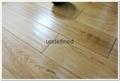 Supply  oak antique wood flooring 3