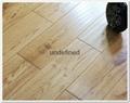 Supply  oak antique wood flooring 4