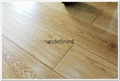 Supply  oak antique wood flooring 5