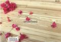 Supply Ash wood flooring 2