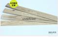 Supply Ash wood flooring 3