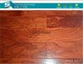 The supply of elm wood composite floor 2