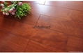 Supply of longan wood floors