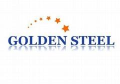 Golden Steel Industrial Limited