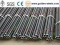 API 5CT J55 N80 casing pipe,oil tube,casing tube 4