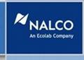 纳尔科(Nalco)OSM35