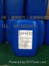 供应GE(通用电气)贝迪MDC200高效阻垢/分散剂