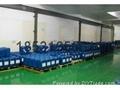 供应GE(通用电气)贝迪MDC150高效阻垢分散剂 1