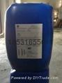 供应GE(通用电气)贝迪MDC150高效阻垢分散剂 2