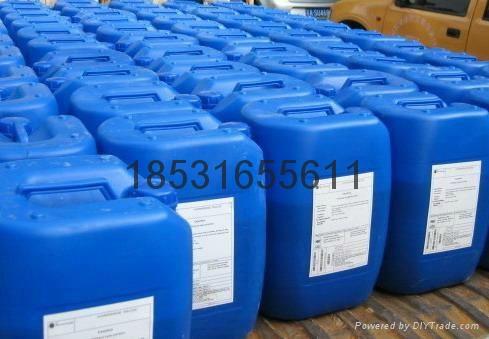 供应GE(通用电气)贝迪MDC754高效阻垢/分散剂 1