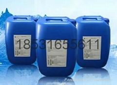 供应GE(通用电气)贝迪MBC881膜杀菌剂