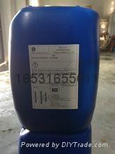 供应通用电气(GE)贝迪Kleen MCT511反渗透膜清洗剂