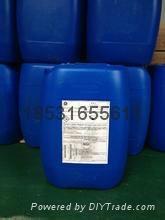 供应通用电气(GE)贝迪Kleen MCT103反渗透膜清洗剂 1
