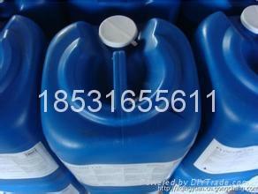 FLOCON260反渗透RO膜阻垢剂 1