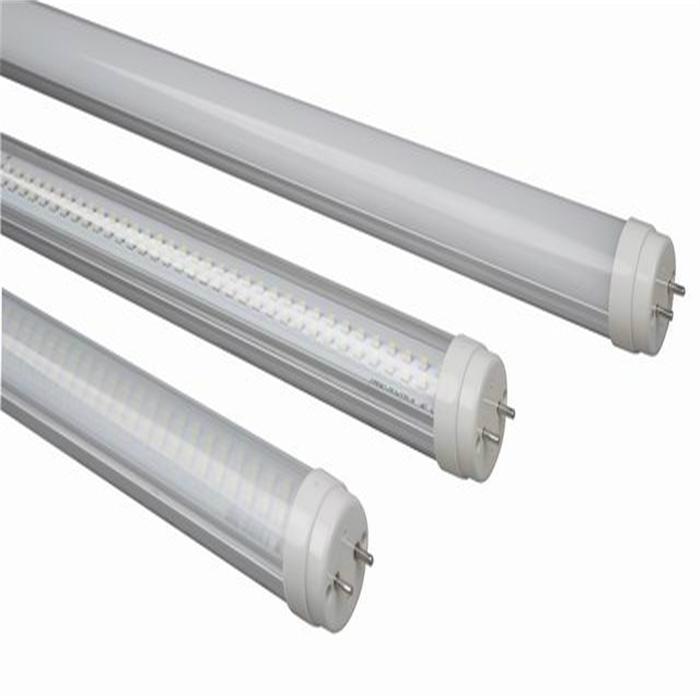 led日光燈,燈管 1