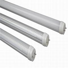 led日光燈,燈管