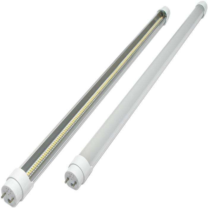 led日光燈,燈管 2