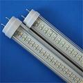 led日光燈,燈管 3