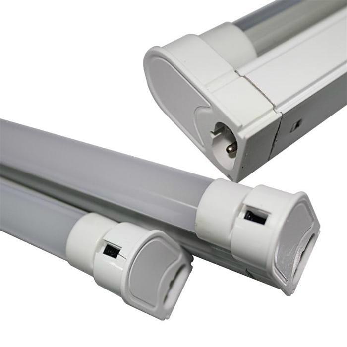 led日光灯,灯管 5