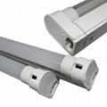 led日光燈,燈管 5