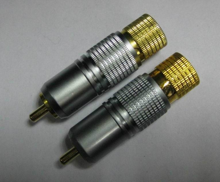 压铸件磁力抛光机 3