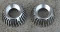 压铸件磁力抛光机 4