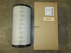 热销美国进口唐纳森空气滤芯P780522