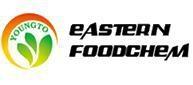 EASTERN FOODCHEM CO.,LTD