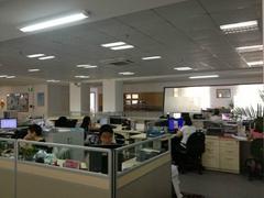 Shantou Easywell Technologies Co.Ltd